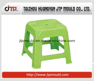 Children Use Low Plastic Stool Mould pictures & photos