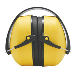 Personal Protective Equipment Ear Defenders Noise Avoiding Ce Certified pictures & photos