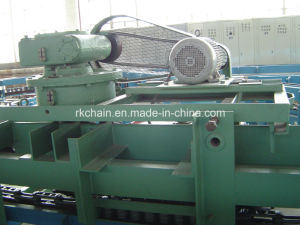 Motor on Driving Device for Conveyor pictures & photos