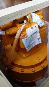 Kpm Kawasaki M5X180chb-10A-5ea 265 Rotary Motor Reducer pictures & photos
