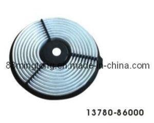 Air Filter for Suzuki (OEM NO.: 13780-86000) pictures & photos