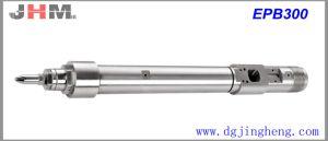 Injection Molding Machine Barrel (EPB300)