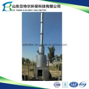 Sanitary Napkin Incinerator Portable Incinerator pictures & photos