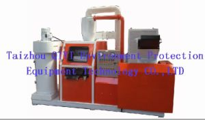 (QY-400A) Dry-Type Copper Recycling Production Line
