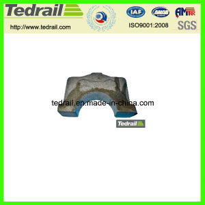 Casting Iron Casting&Forging Steel pictures & photos
