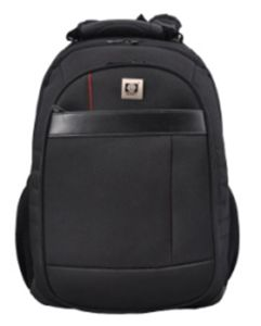 Business Laptop Backpack with Compouter Backpacker (SB8003D) pictures & photos