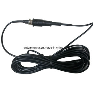Antenna Cable for Volkswagen Car pictures & photos