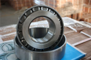 Automobile Bearing Cnym Taper Roller Bearing 29590/22