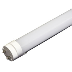9W 600mm 700lm Aluminum T8 LED Tube pictures & photos