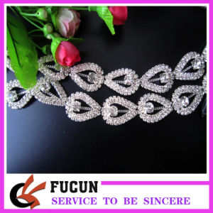 Fashion Rhinestone Chain (fcrc05)