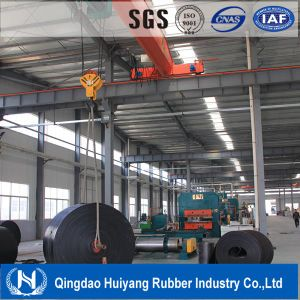 Ep200 Coal Mining Heavy Duty Ep Conveyor Belt pictures & photos