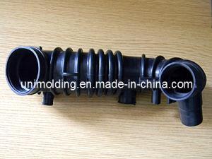 Rubber Auto Grommet. Automobile Part. Motorcycle Parts. Motorcycle Parts. Automotive. pictures & photos