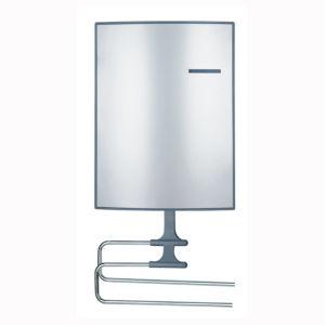 Electric Towel Dryer Blowing Fan Heater (TG200-IP1)