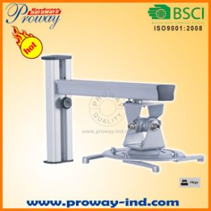 Projector Mount Aluminum Alloy pictures & photos
