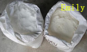 High Quality Magnesium Sulfate 99.5%Min Agriculture Grade pictures & photos