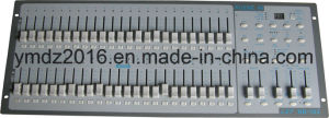 24/48 DMX Light Controller (PROGRAMMABLE BY USER) pictures & photos