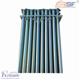 Adjustable Scaffolding Steel Acrow Props pictures & photos