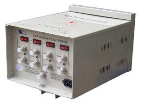 Power Supply (white aluminum case) pictures & photos