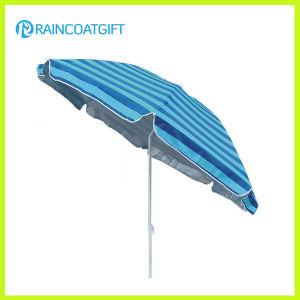 Custom Brand Patio Umbrella for Advertising pictures & photos