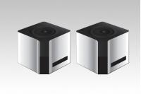 S900 USB Speaker