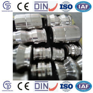 Welding Pipe Rollers for Round, Square and Rectangle Pipe pictures & photos