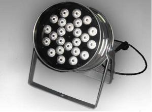 LED PAR Can (3IN1*24) ST-3005