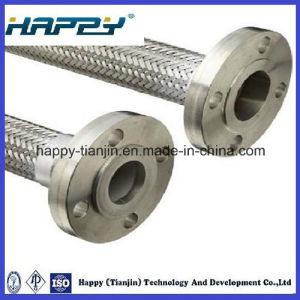 Stainless Steel Flexible Metal Hose pictures & photos