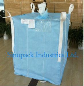 Type D Conductive Bulk Bag pictures & photos