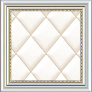 3D Wall Panel SL-03c-11 for Bedroom Decoration pictures & photos