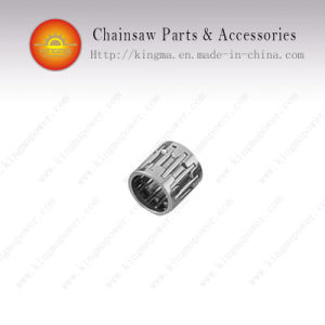 CS5800 Chain Saw Spare Parts (clutch roller bearing)
