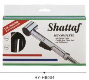 Shattaf (HB004)