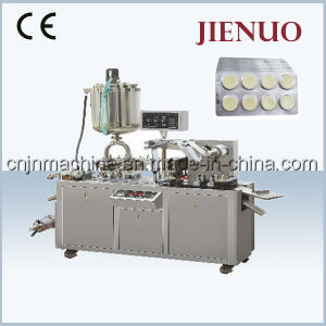 Automatic Blister Food Packing Machine pictures & photos