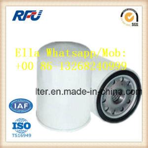 Lf3328 W1150/2 Fleetguard Oil Filter Auto Parts pictures & photos