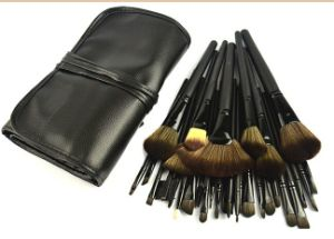 Professional Cosmetic Brush Set Make up Brush Set pictures & photos
