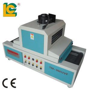 Plane UV Drying Machine (TM-300UVF)