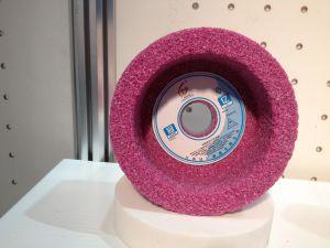 Taper Cup Grinding Wheel