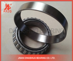 Original Imported 32019 Tapered Roller Bearing (ARJG, SKF, NSK, TIMKEN, KOYO, NACHI, NTN) pictures & photos