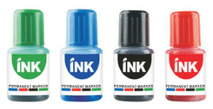 Marker Pen Ink for Whiteboard pictures & photos