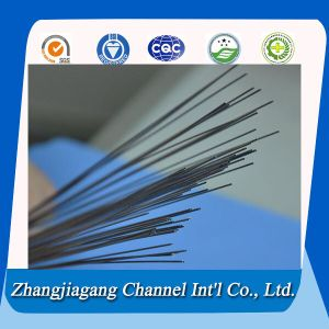 High Quality Stainless Steel Tube Capillary Tubing pictures & photos