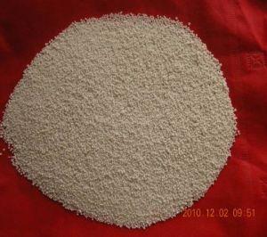 Sanying NPK Compound Fertilizer 2-4.8mm Granular pictures & photos