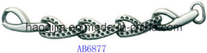 Zinc Alloy Chains for Garment-Ab6877 pictures & photos