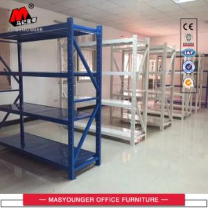 Steel Warehouse Heavy Duty Adjustable Racks pictures & photos