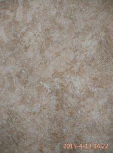 High Pressure Furniture Laminate Board Sheet HPL pictures & photos