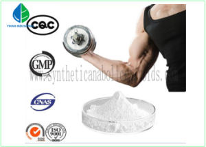Anabolic Male Sex Powder Vardenafil HCl Hydrochloride 224785-91-5 pictures & photos
