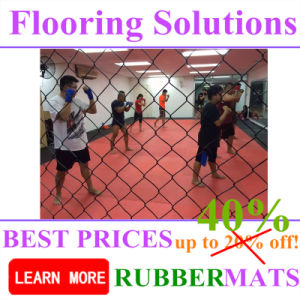 Flooring Solutions for All Kinds Flooring, Contact with Us pictures & photos