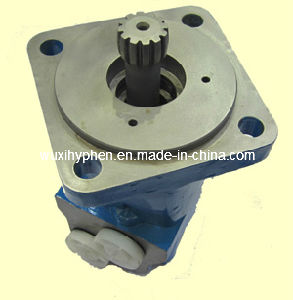 Hydraulic Motor Bearingless BM5S pictures & photos