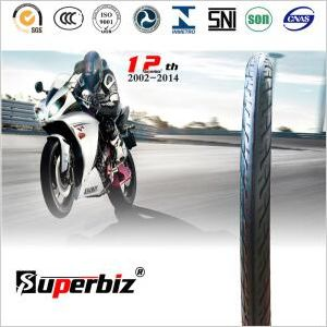 Motorcycle Tyre (50/100-17) for South East Asia Coutry pictures & photos