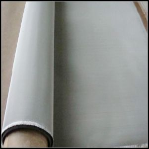 USA/Europe Ss Woven Wire Cloth (L-46) pictures & photos