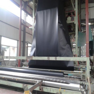 2.3mm HDPE Geomembrane Price pictures & photos