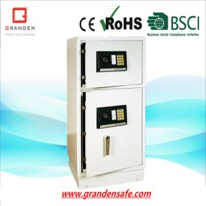 Commercial Electronics Safe for Home and Office (G-78EAK) , Solid Steel pictures & photos